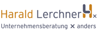 Harald Lerchner