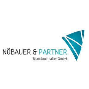 Nöbauer & Partner